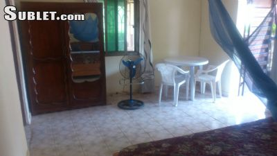 Image 8 furnished 2 bedroom Apartment for rent in Freetown, Sierra Leone