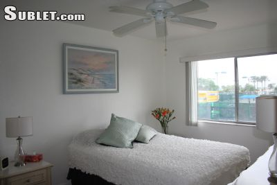 Image 2 furnished 2 bedroom Apartment for rent in St Petersburg, Pinellas (St. Petersburg)