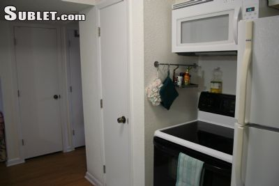 Image 5 furnished 2 bedroom Apartment for rent in St Petersburg, Pinellas (St. Petersburg)