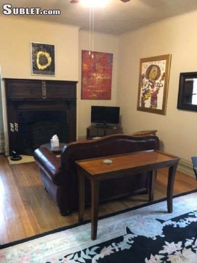 Image 1 furnished 1 bedroom Apartment for rent in Shadyside, Pittsburgh Eastside