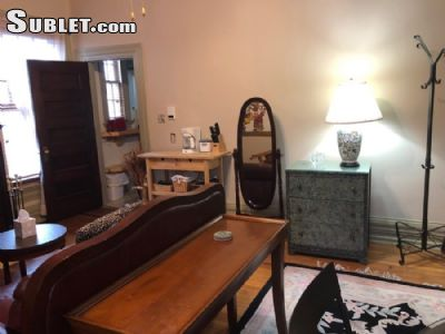 Image 2 furnished 1 bedroom Apartment for rent in Shadyside, Pittsburgh Eastside