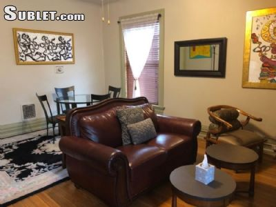 Image 3 furnished 1 bedroom Apartment for rent in Shadyside, Pittsburgh Eastside