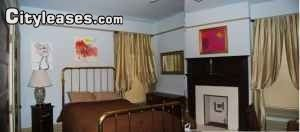 Image 5 furnished 1 bedroom Apartment for rent in Shadyside, Pittsburgh Eastside