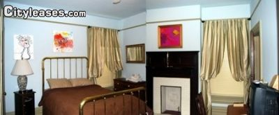 Image 6 furnished 1 bedroom Apartment for rent in Shadyside, Pittsburgh Eastside