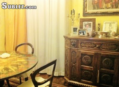 Image 7 furnished 3 bedroom Apartment for rent in Monza, Milan