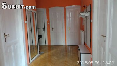 Image 5 furnished 2 bedroom Apartment for rent in District 5, Budapest