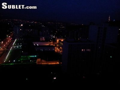 Image 8 furnished 2 bedroom Apartment for rent in Tbilisi, Tbilisi