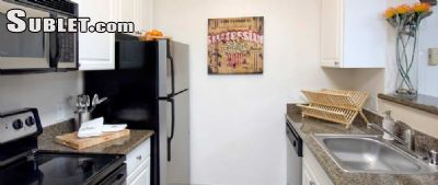 Image 5 unfurnished Studio bedroom Apartment for rent in Emeryville, Alameda County