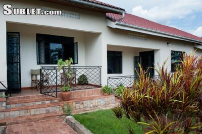 Image 10 furnished 2 bedroom Apartment for rent in Kampala, Uganda