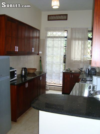 Image 6 furnished 2 bedroom Apartment for rent in Kampala, Uganda