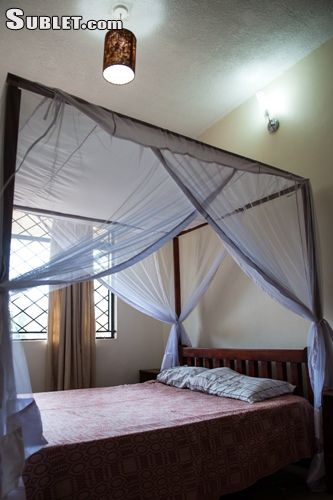 Image 8 furnished 2 bedroom Apartment for rent in Kampala, Uganda