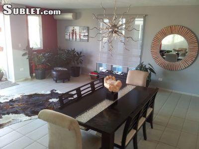 Image 1 furnished 4 bedroom Apartment for rent in Santurce, San Juan
