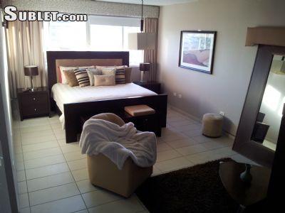 Image 10 furnished 4 bedroom Apartment for rent in Santurce, San Juan