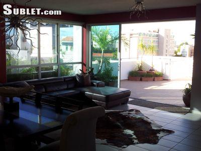 Image 2 furnished 4 bedroom Apartment for rent in Santurce, San Juan