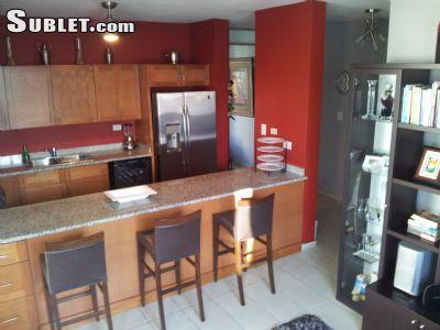 Image 4 furnished 4 bedroom Apartment for rent in Santurce, San Juan