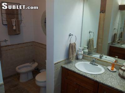 Image 5 furnished 4 bedroom Apartment for rent in Santurce, San Juan