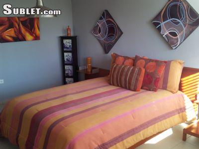 Image 6 furnished 4 bedroom Apartment for rent in Santurce, San Juan