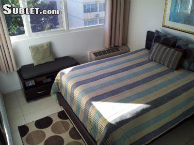 Image 9 furnished 4 bedroom Apartment for rent in Santurce, San Juan