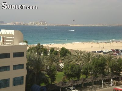 Apartment in Dubai - Middle East, Dubai (Dubai) a Rent/Transfer