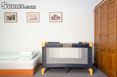 Image 9 furnished 2 bedroom Apartment for rent in District 13, Budapest