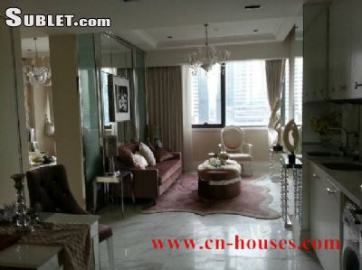 Image 3 Furnished room to rent in Tianhe, Guangzhou 2 bedroom Apartment