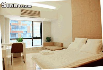 Image 7 Furnished room to rent in Tianhe, Guangzhou 2 bedroom Apartment