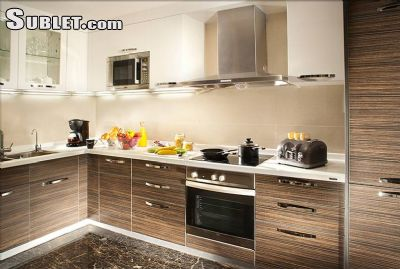 Image 9 Furnished room to rent in Tianhe, Guangzhou 2 bedroom Apartment