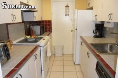 Image 7 furnished 1 bedroom Apartment for rent in Miami Beach, Miami Area