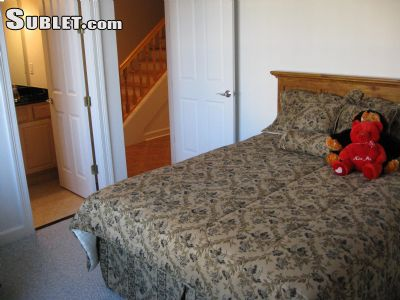 Image 2 furnished 5 bedroom Hotel or B&B for rent in Collierville, Memphis Area