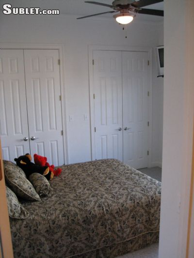 Image 3 furnished 5 bedroom Hotel or B&B for rent in Collierville, Memphis Area