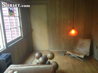 Image 3 furnished 2 bedroom House for rent in West Hollywood, Metro Los Angeles