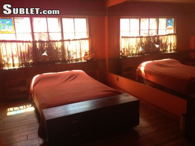 Image 5 furnished 2 bedroom House for rent in West Hollywood, Metro Los Angeles