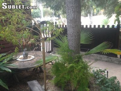 Image 6 furnished 2 bedroom House for rent in West Hollywood, Metro Los Angeles
