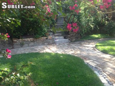 Image 8 furnished 2 bedroom House for rent in West Hollywood, Metro Los Angeles