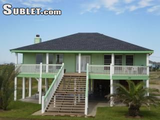$1500 3 Other Gulf Coast Gulf Coast, Other Texas
