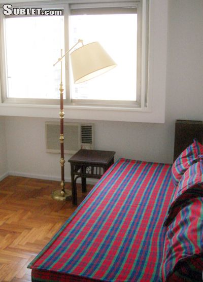 Image 6 furnished 3 bedroom Apartment for rent in Recoleta, Buenos Aires City