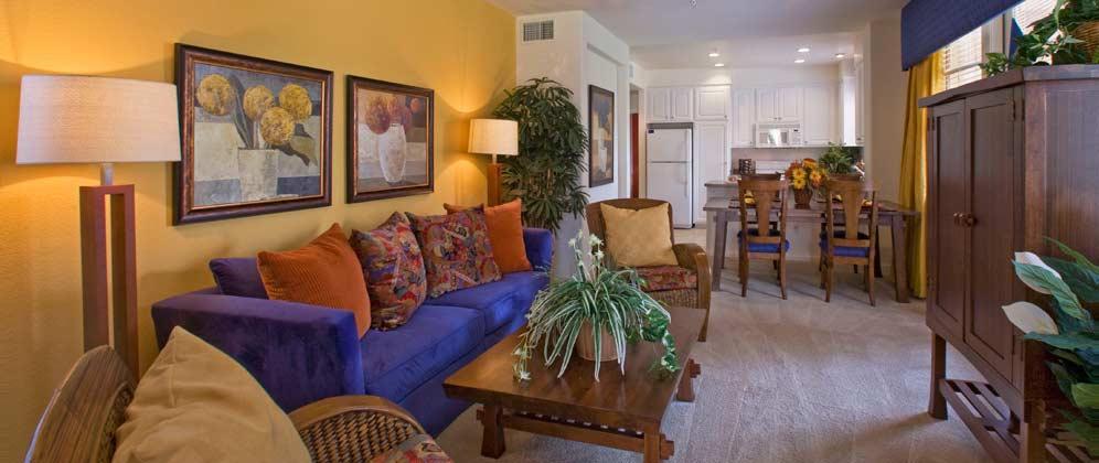 Image 10 unfurnished 2 bedroom Apartment for rent in Ventura, Ventura - Santa Barbara