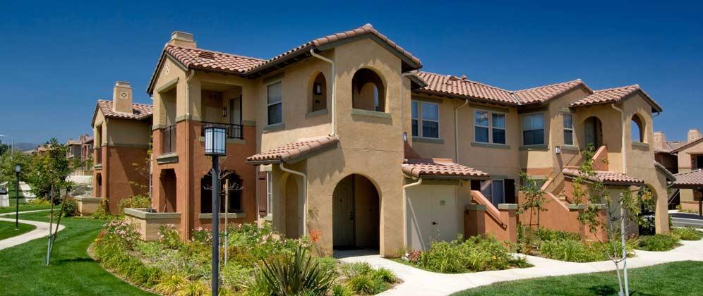 Image 2 unfurnished 2 bedroom Apartment for rent in Ventura, Ventura - Santa Barbara