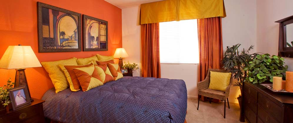 Image 4 unfurnished 2 bedroom Apartment for rent in Ventura, Ventura - Santa Barbara