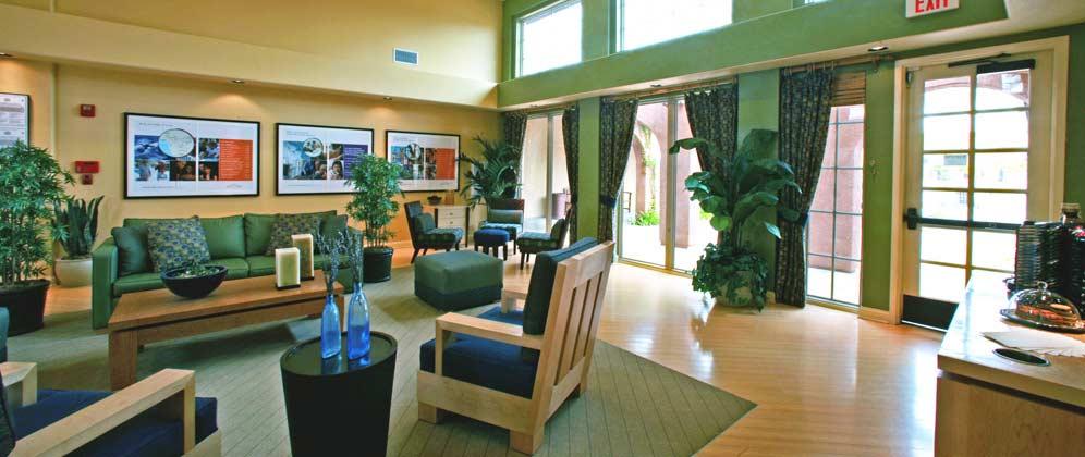 Image 7 unfurnished 2 bedroom Apartment for rent in Ventura, Ventura - Santa Barbara