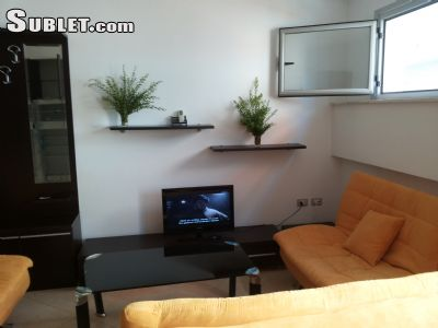 Image 1 furnished 1 bedroom Apartment for rent in Vlore, Vlore