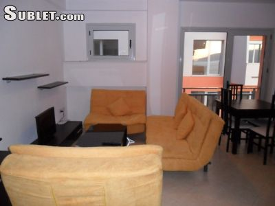 Image 3 furnished 1 bedroom Apartment for rent in Vlore, Vlore