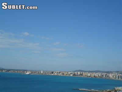 Image 5 furnished 1 bedroom Apartment for rent in Vlore, Vlore