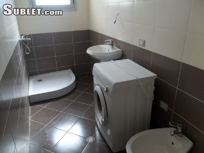 Image 8 furnished 1 bedroom Apartment for rent in Vlore, Vlore