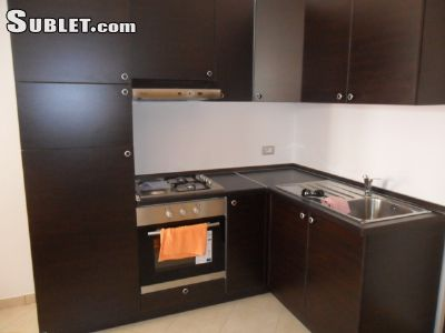 Image 9 furnished 1 bedroom Apartment for rent in Vlore, Vlore