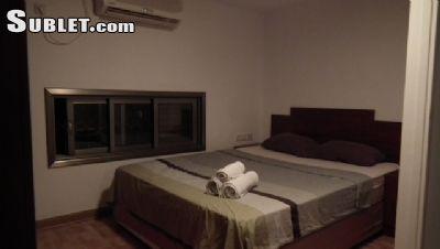Image 3 furnished 1 bedroom Apartment for rent in Tel Aviv-Yafo, Tel Aviv