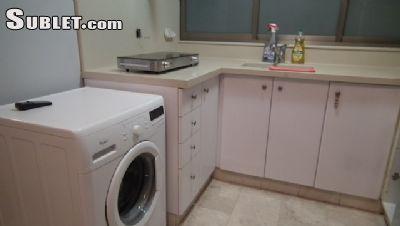 Image 5 furnished 1 bedroom Apartment for rent in Tel Aviv-Yafo, Tel Aviv