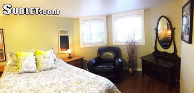 Image 10 furnished 1 bedroom Apartment for rent in Edgewater, North Side