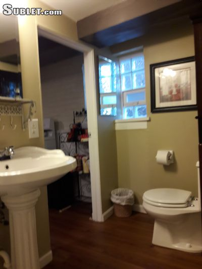 Image 4 furnished 1 bedroom Apartment for rent in Edgewater, North Side
