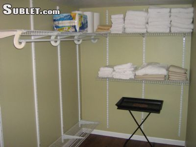 Image 6 furnished 1 bedroom Apartment for rent in Edgewater, North Side